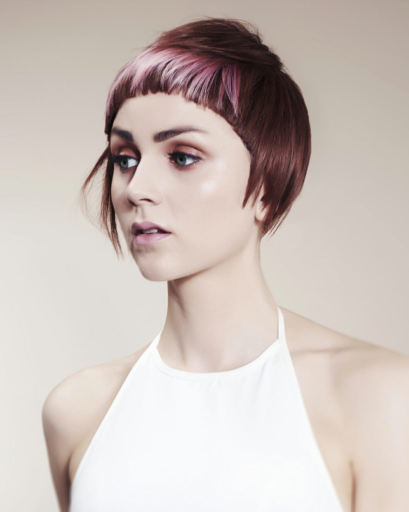 CRC18-0540-short-wig-LCT