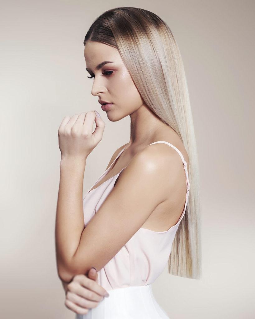 extnsion-blonde