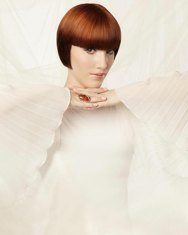 gallery_36